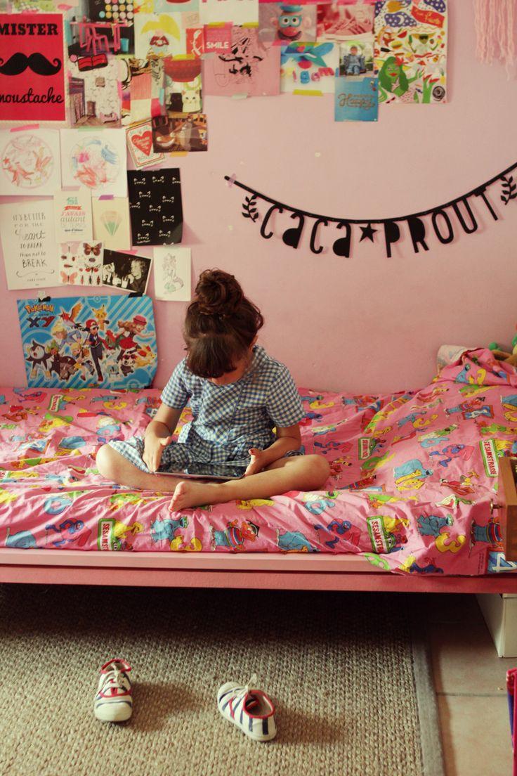 Instant girly #200 - Poulette Magique - blog DIY & déco - Narbonne