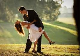 Guide to the Best Online Dating Sites, Advice, Tips, and Reviews......http://www.myhappydate.com/