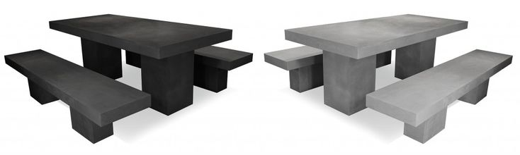table-banc-double1