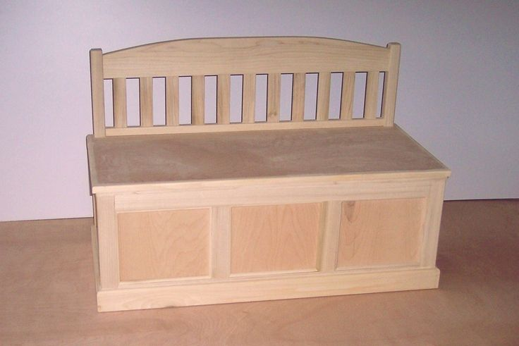 ... Toy Boxes on Pinterest | Toy Boxes, Toy Chest and Wooden Toy Boxes