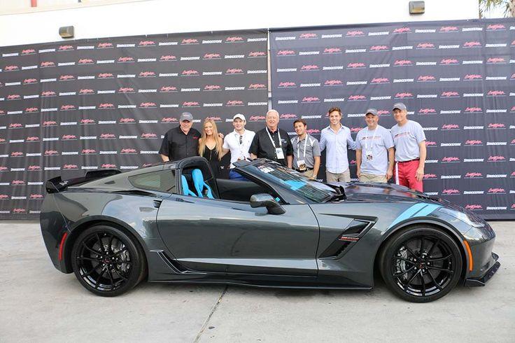 corvette grand sport 25 pinterest. Black Bedroom Furniture Sets. Home Design Ideas