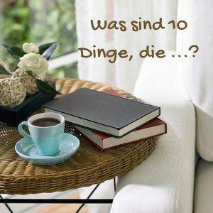 tagebuch-aber-woruber-soll-ich-denn-schreiben