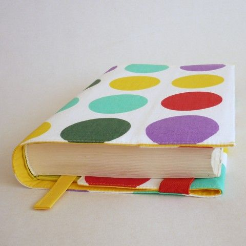 Obal na knihu 118 kniha obal na knihu