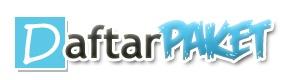 DaftarPaket.com merupakan sebuah situs yang memberikan informasi tentang cara daftar,harga dan informasi seputar paket internet all operator Indonesia