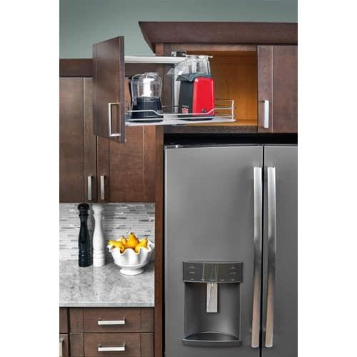 Best 25 Upper Cabinets Ideas On Pinterest How To Build
