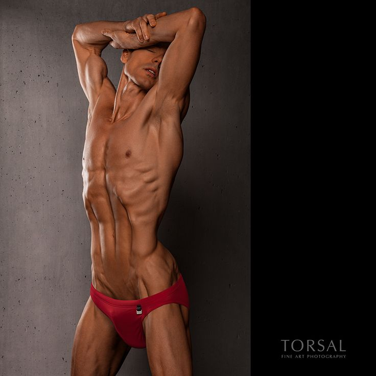 Photographer: Peter Torsal; Genre: nude; Titel: HOM; Tags: Torsal beautiful model athletic man handsome boy nude muscles male sexy erotic body skinny young men ripped hot male model chest muscular hunk guy abs 6pack sixpack fit attractive cute