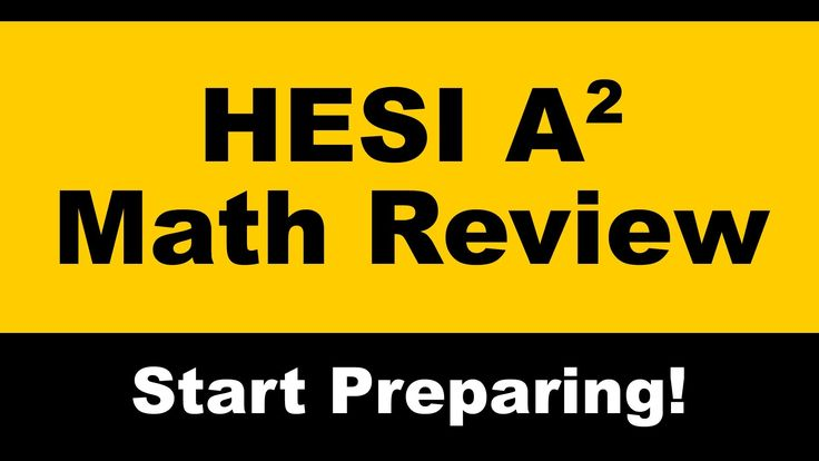 Pin Von Mometrix Test Preparation Auf Hesi A2 Exam Math