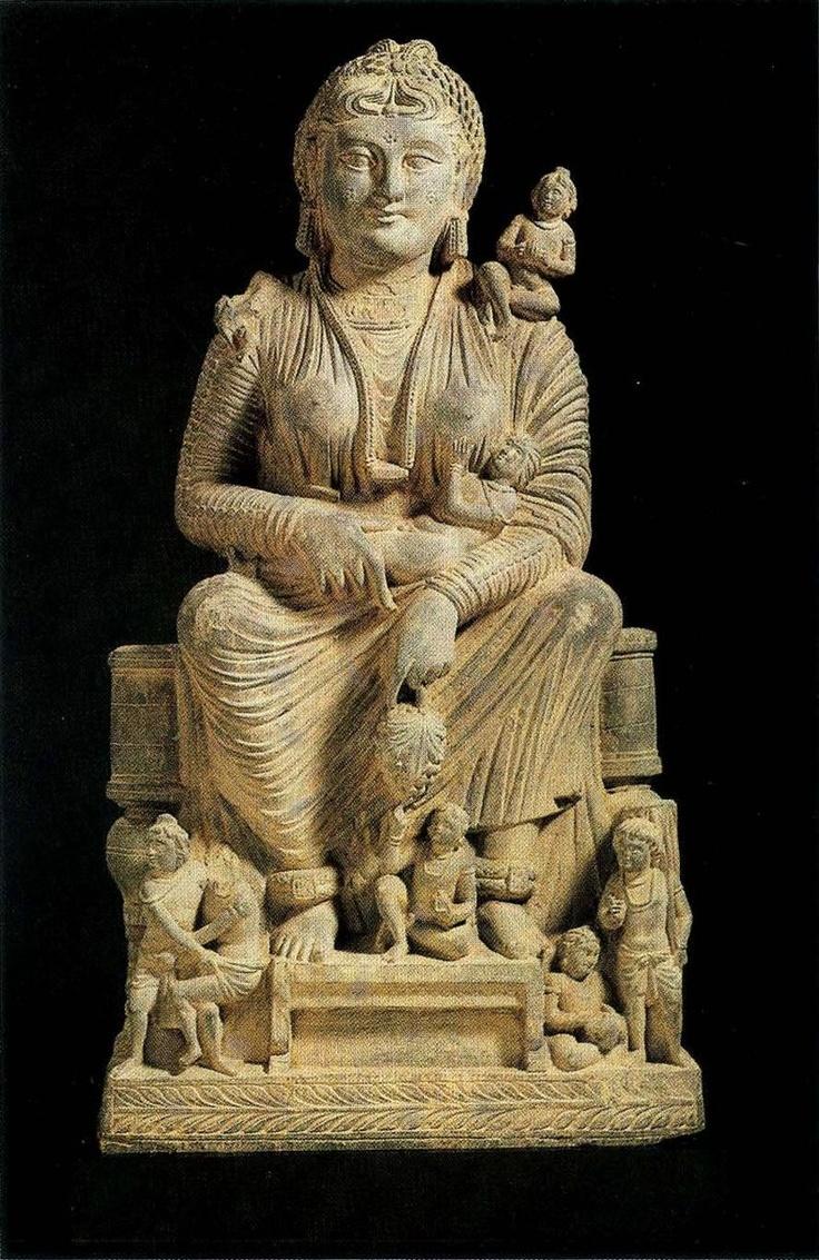 25 Best Ideas About Buddhist Art On Pinterest Buddha