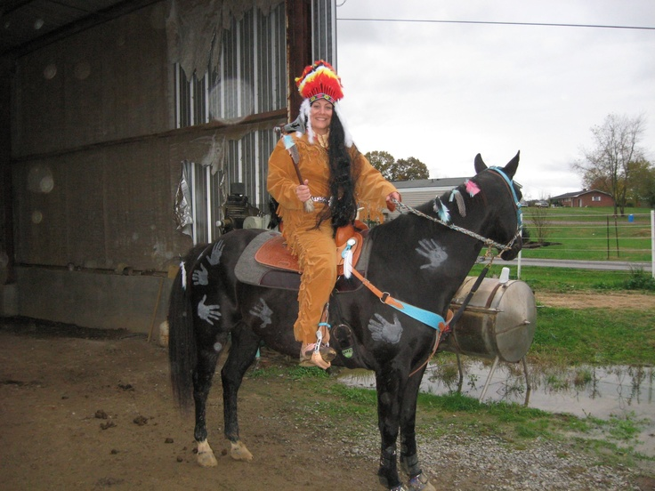 The 17 best images about do it yourself horses on pinterest check out some great horse costume ideas and try out a tasty horse treat to solutioingenieria Gallery