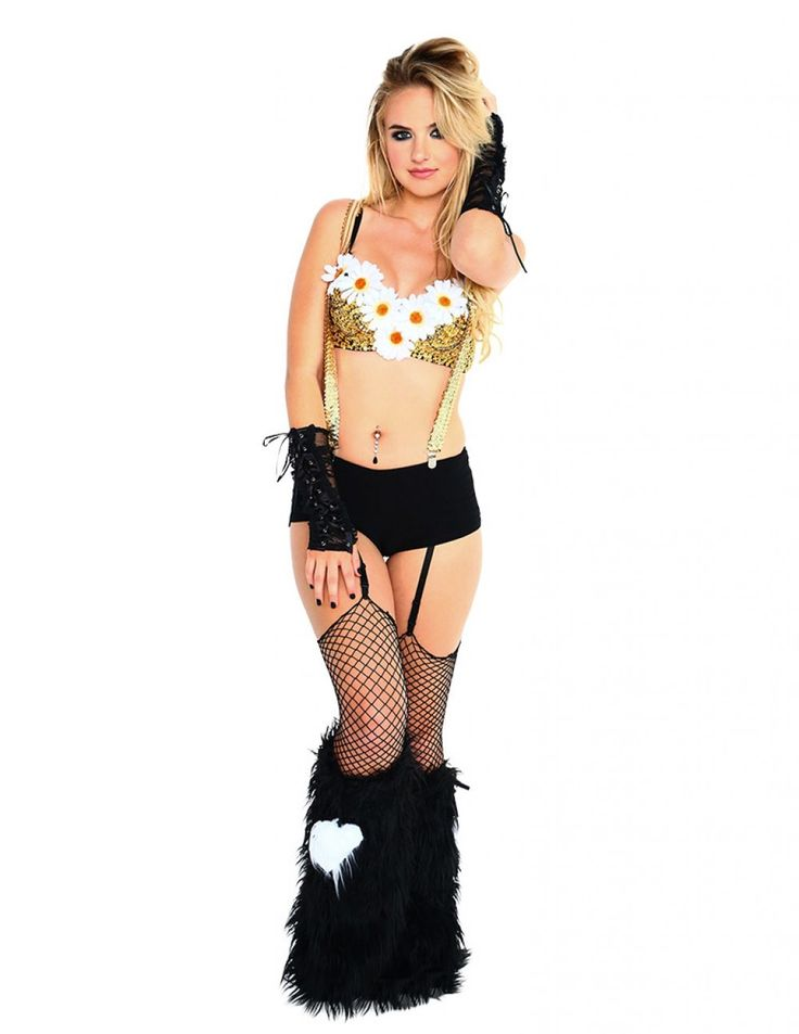 146 best rave outfits images on pinterest rave outfits
