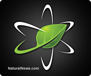 Natural News launches Labs reference website with heavy metals results for foods, organics, supplements and more