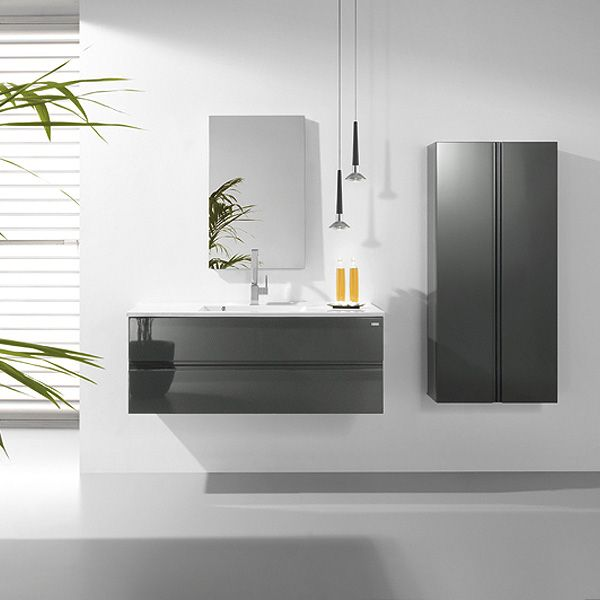 les 25 meilleures idées de la catégorie salle de bains espagnole ... - Meuble Design Espagne