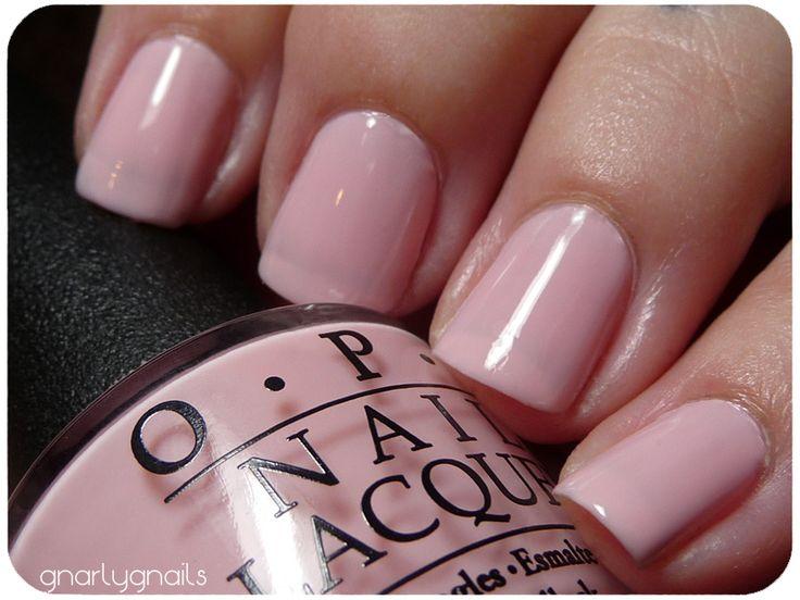 533 best Nail Polish images on Pinterest | Nail polish, Manicures ...