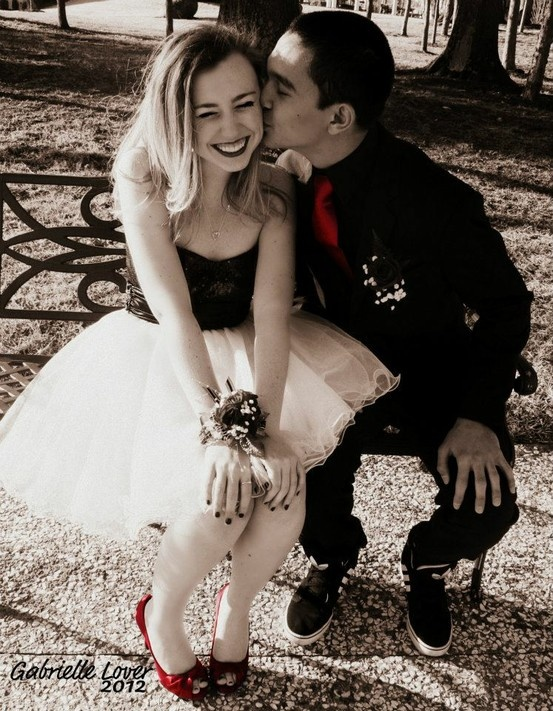 #Prom #Photography