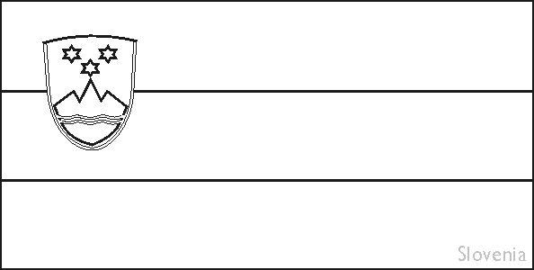 si-m.gif (594×300)