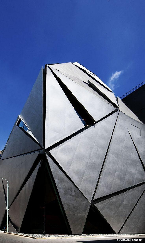 Arch2o-Iron-Gallery-Kensuke-Watanabe-Architecture-Studio-14
