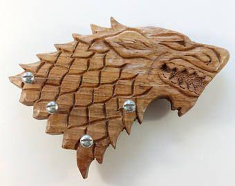 Holz Kleiderbügel Coat Rack Handwerkzeug Wandgarderobe