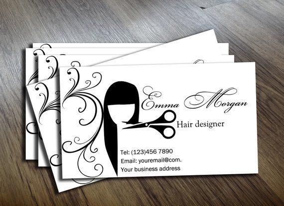 Beauty For Celebrities Business Cards Zazzle Com Beautician Business Cards Beauty Business Cards Stylist Business Cards