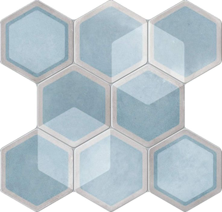 25 best carreaux de ciment images on pinterest tiles mosaics and flooring tiles. Black Bedroom Furniture Sets. Home Design Ideas