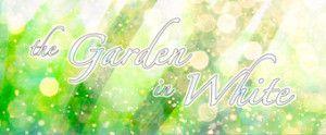 sphere presents: Garden in White Party