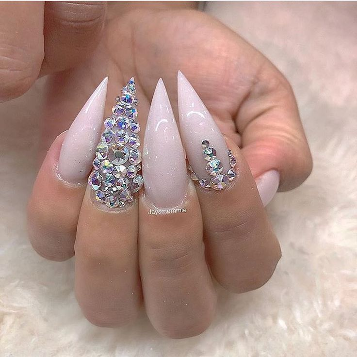 Divine nails to inspire your day 2019 Nail prices