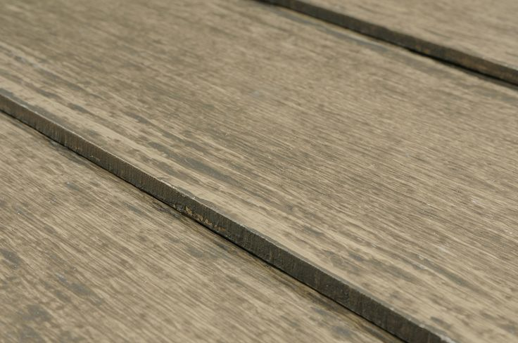 river rocks cabin plans forward rustic fiber cement siding river rock