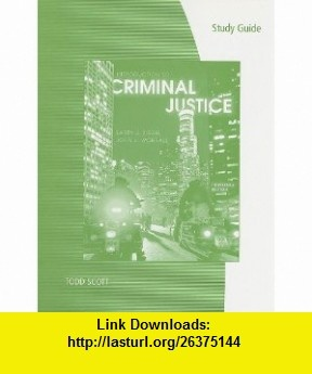 Study Guide for Siegels Criminology (9780495914426) Larry J. Siegel , ISBN-10: 0495914428  , ISBN-13: 978-0495914426 ,  , tutorials , pdf , ebook , torrent , downloads , rapidshare , filesonic , hotfile , megaupload , fileserve