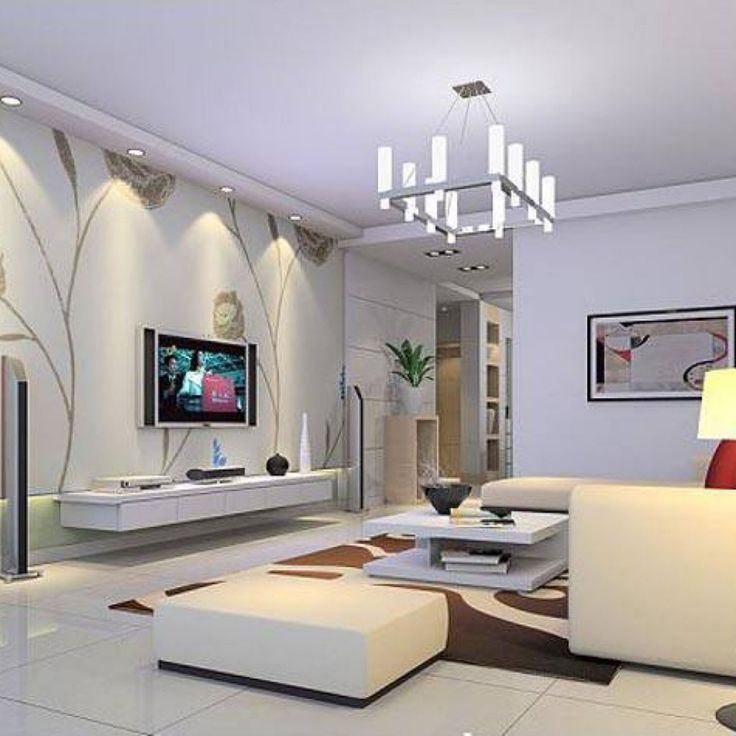 Apartment Living Room Ideas On A Budget Fvellh Living Room Within Living Room  Design O. Part 28
