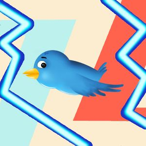 New #Game on #TheGreatApps : Zig Zag Blue Bird http://www.thegreatapps.com/apps/zig-zag-blue-bird