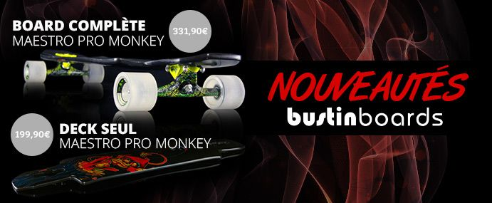New boards BUSTIN ! http://www.nomadeshop.com/?f=MV8%3D&q=monkey&OK=OK
