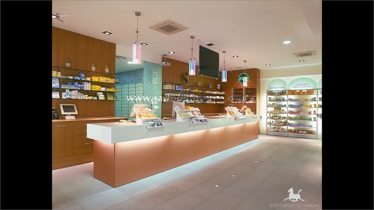 33 Best Images About Cool Pharmacies On Pinterest