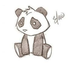 Bilderesultat for cute drawing