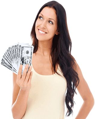 Short term cash loans are effective monetary relief for the borrowers to easily solve your unplanned fiscal troubles in short span without any obligations.