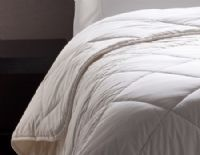 Washable Wool Duvets by Sass  The breathability of wool yet machine washable.  http://www.heirloomlinens.com/Popup_Product.aspx?ProductID=636=60