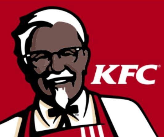 209 best KFC parody images on Pinterest | Funniest ...
