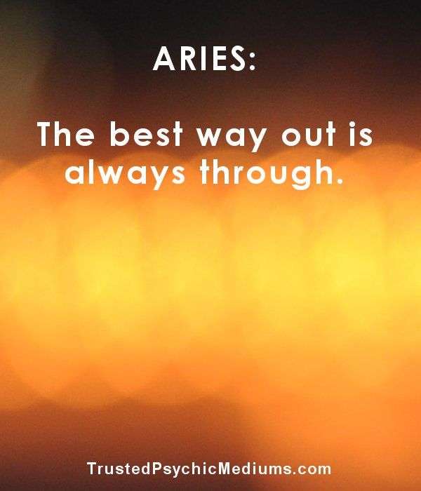Aries Quotes: 426 Best Images About Aries ♈️ Fire Element ♈️ On Pinterest