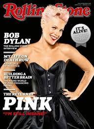 40 Best Magazine Covers Images On Pinterest Magazine