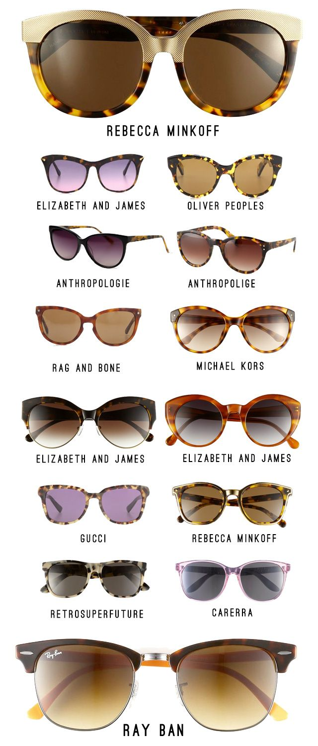 ray ban clone sunglasses  1000+ images about Sunglasses on Pinterest