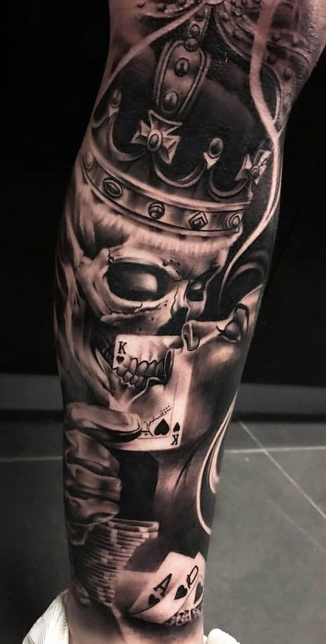 T Artikel – Mens Tattoos Ideen – #Artikel #Ideen #Männer #Tattoos #Tattoos – Diy tattoo images