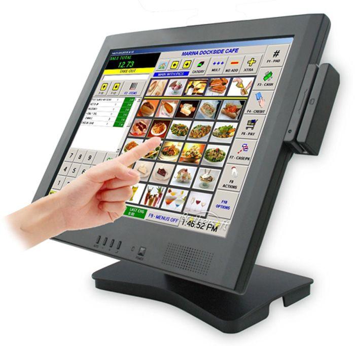 La Tecnologia También Nos Sirve Para Poder Pedir Domicilios Sin Tener Que Llamar O Salir A Comprar Cosas