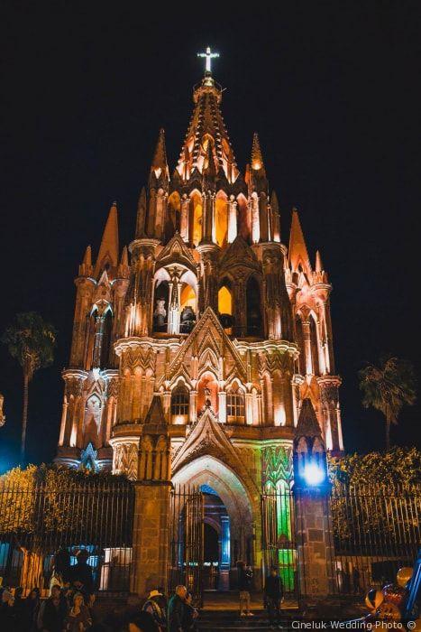 Oficiantes de ceremonia de boda: lo que tienen que saber.  #wedding #bodas #bodamexicana #arras #bodaporlaiglesia #bodacatolica #rosario #padrinos
