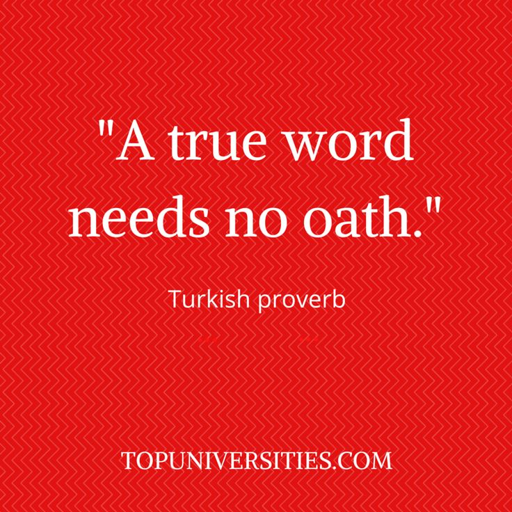 Turkish Quotes About Friendship: 38 Best Latin Phrases Images On Pinterest