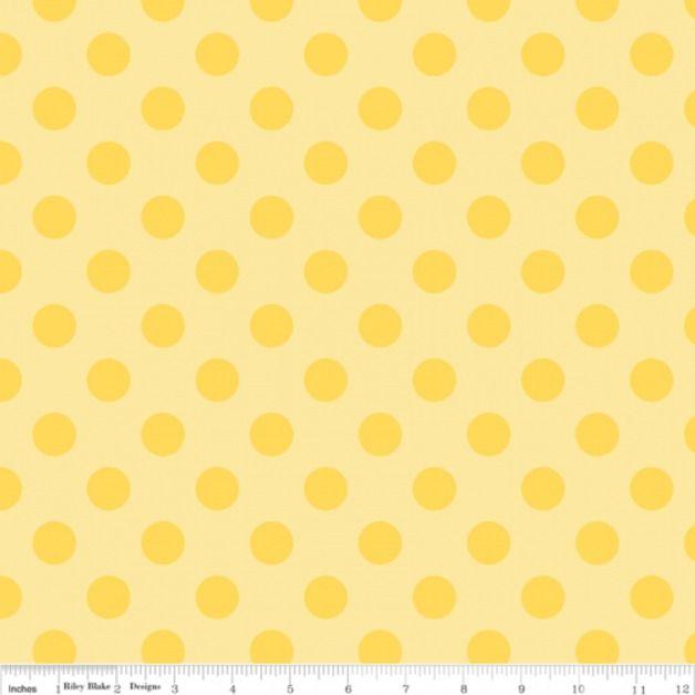Tessuti stampati - Acquistare online tessuti stampati su DaWanda