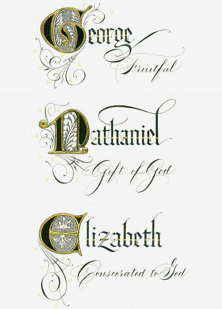 Best art of calligraphy images on pinterest