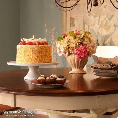 Kenton II 5 Pc. Dining Set