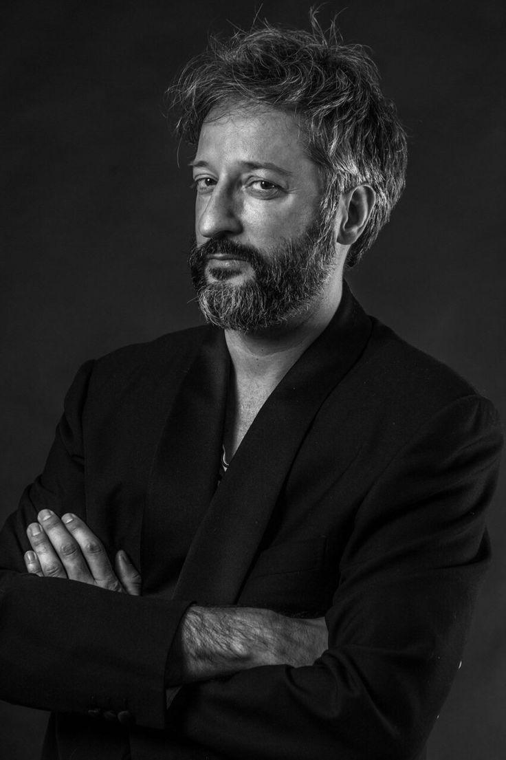 Photo Claudio Sforza