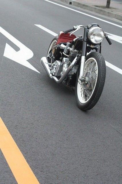 Royal Enfield | Motos / Bikes | Pinterest | Motorcycle, Bike and Royal enfield