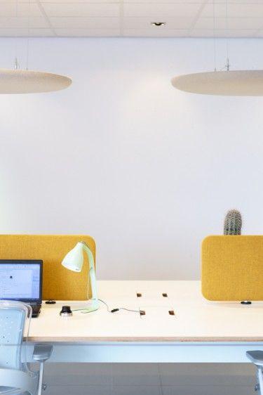 les 14 meilleures images du tableau panneaux acoustiques d coratifs sur pinterest panneaux. Black Bedroom Furniture Sets. Home Design Ideas