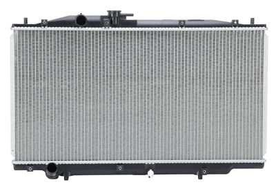 #Prime #Choice Auto #Parts #RK1005 New #Complete #Aluminum #Radiator High quality, brand new radiators Built to vehicle specific design specifications 100% leak tested https://automotive.boutiquecloset.com/product/prime-choice-auto-parts-rk1005-new-complete-aluminum-radiator/