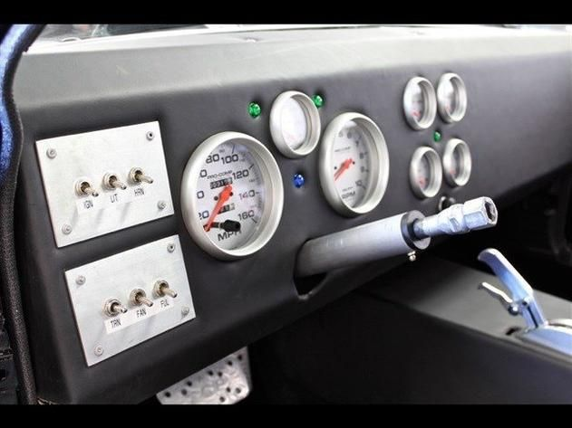 24 Best The Grouch Images On Pinterest Engine Ford And Rhpinterest: 19 93 Mercury Grand Marquis Clock Wiring Diagram At Amf-designs.com